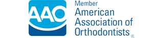 AAO Nebraska Orthodontics Lincoln NE
