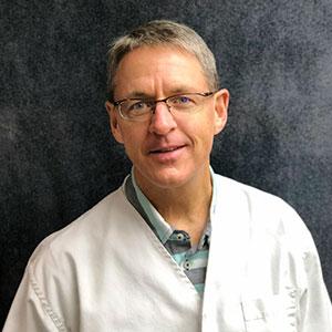 Dr. Ficke Nebraska Orthodontics Lincoln NE