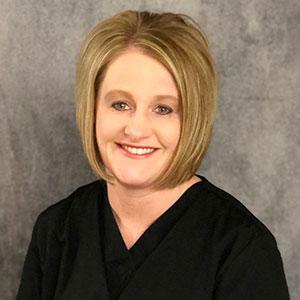 Joann Nebraska Orthodontics Lincoln NE