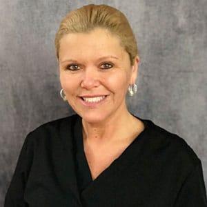 Joely Nebraska Orthodontics Lincoln NE