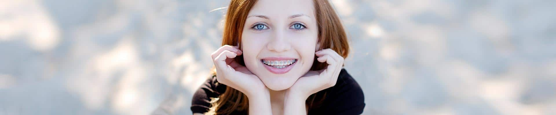 About Orthodontics Nebraska Orthodontics Lincoln NE