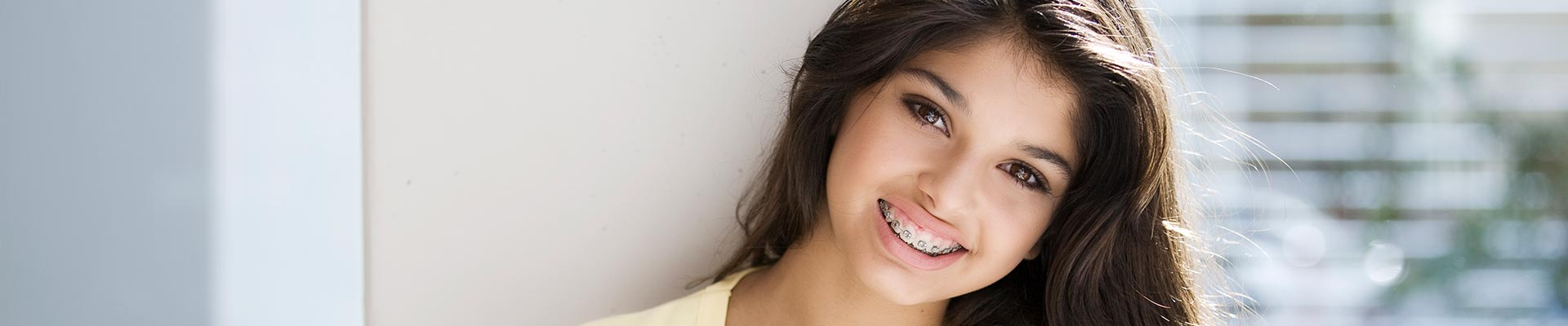 braces Nebraska Orthodontics South Lincoln NE