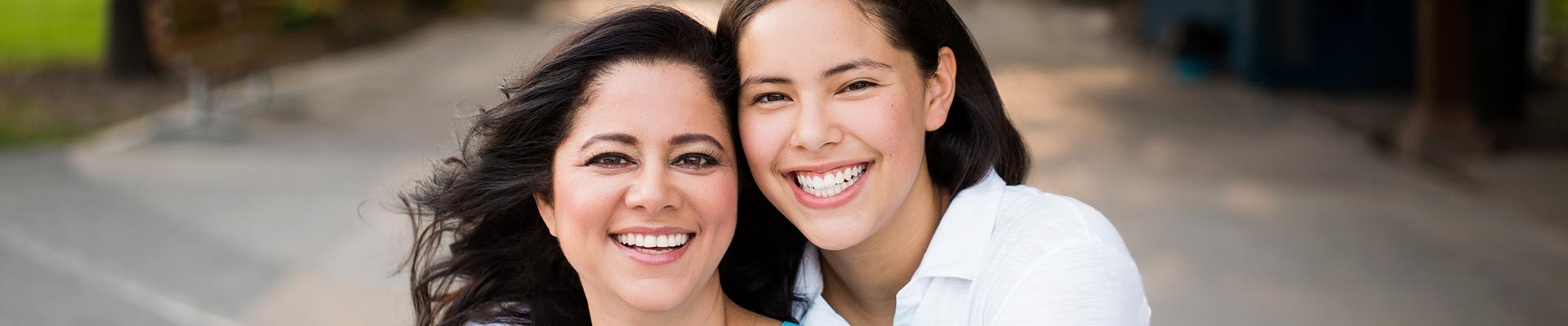 Invisalign Nebraska Orthodontics South Lincoln NE